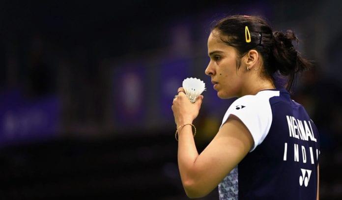 Saina Nehwal, Denmark Open, S Jaishankar, External Affairs Minister, visa, PV Sindhu, Parupalli Kashyap, B Sai Praneeth, Sayaka Takahashi, Tai Tzu Ying , Korea Open