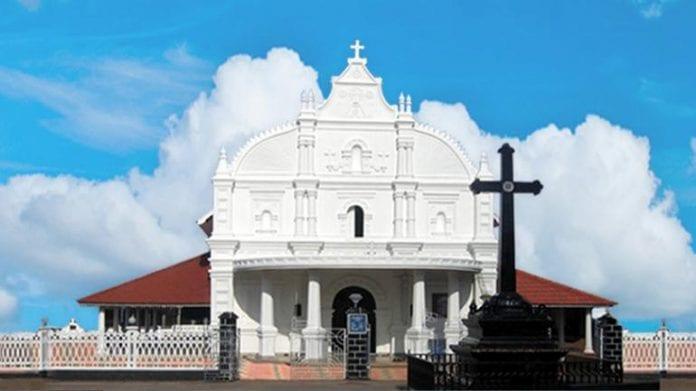 Jacobite faction, Jacobite, orthodox faction, Malankara Church dispute