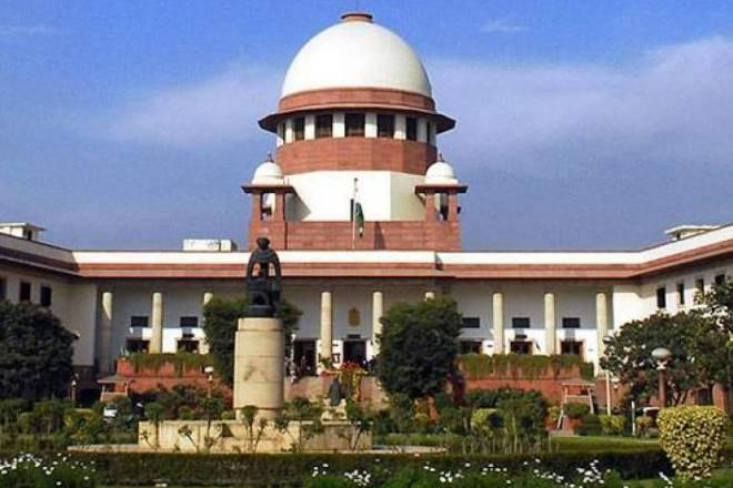 Supreme Court, Sabarimala verdict, larger bench, seven judges, Sabarimala temple, women entry, CJI, Chief Justice, Ranjan Gogoi, mosques, female genital mutilation, Dawoodi Bohra, Shia-Muslim, Islam