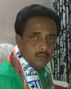 Pradip Sarkar