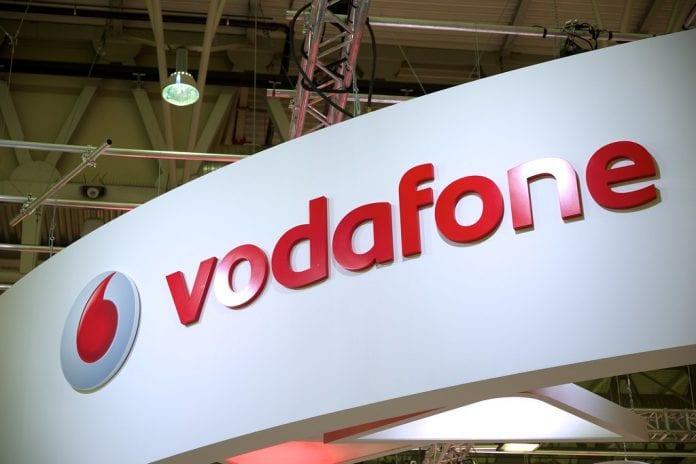 Vodafone Idea, DoT, Department of Telecommunications, Tata teleservices, dues