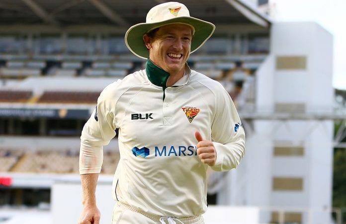 National Selector, Greg Chappell, Australian Cricket,