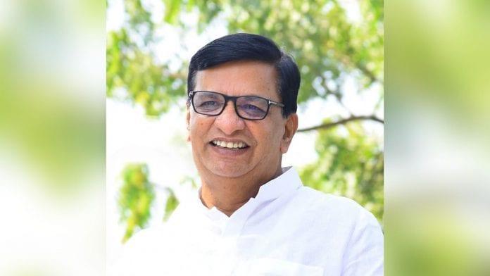 Shiv Sena, NCP, Congress, portfolio, seat sharing, government, Maharashtra, Balasaheb Thorat, Maharashtra Vikas Aghadi, Uddhav Thackeray, Ajit Pawar, Sharad Pawar, Aaditya Thackeray