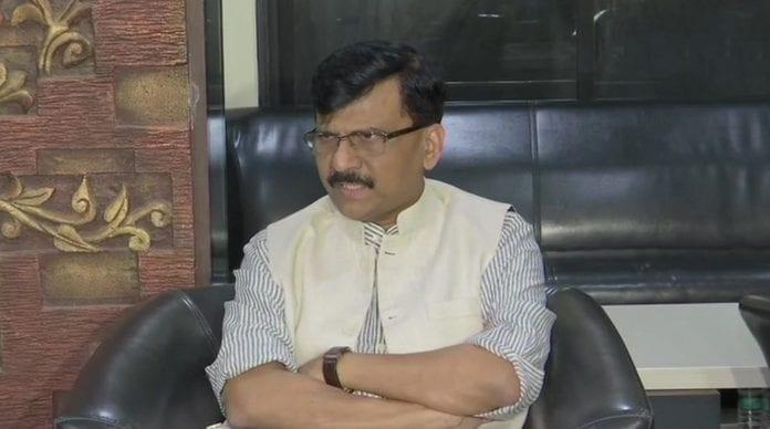 Sanjay Raut, Maharastra Assembly Elections, Uddhav Thackeray, Chief Ministership, Devendra Fadnavis, BJP, Congress, NCP, Shiv Sena