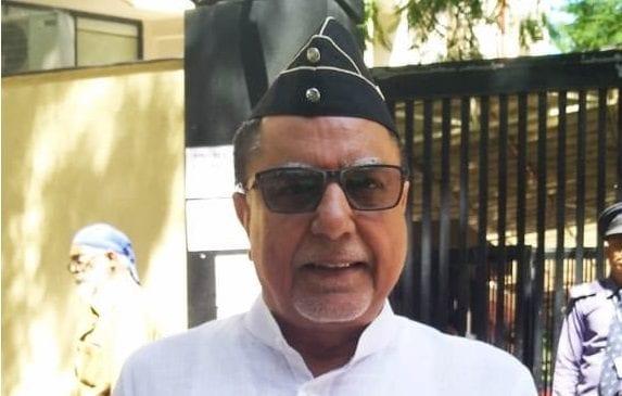Subhash Chandra, ZEEL