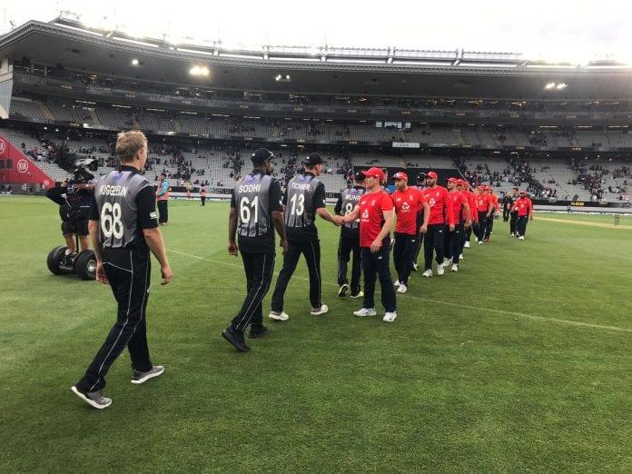 England, New Zealand, Super Over, ICC World Cup 2019, CWC2019, World Cup final, Martin Guptill, Eoin Morgan, England tour of New Zealand
