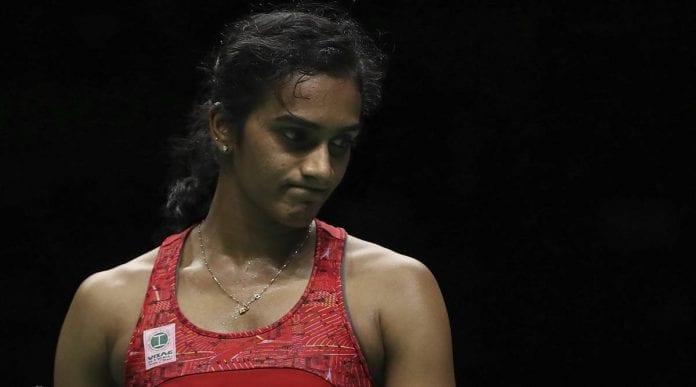 PV Sindhu, China Open, HS Prannoy, Satwiksairaj Rankireddy, Chirag Shetty, Ashwini Ponnappa, Korea Open, Denmark Open