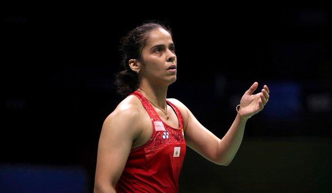 Saina Nehwal, Sameer Verma, Hong Kong Open, BWF Super 500 event,
