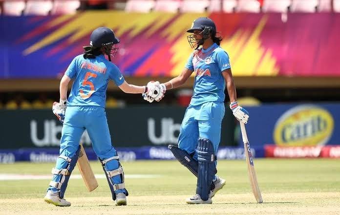 India women, West Indies women, Deepti Sharma, India tour of West Indies, India West Indies T20I,Shafali Verma, Smriti Mandhana, Jemimah Rodrigues, Radha Yadav, Poonam Yadav