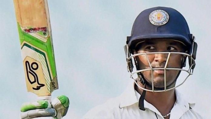 Karnataka Premier League, domestic cricket, betting scam