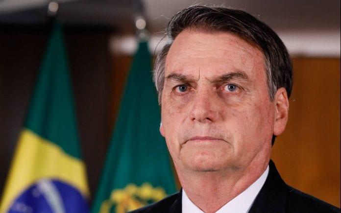 Republic Day, Jair Bolsonaro, Brazilian President, Brazil
