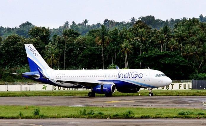 daytime, flights, Kochi airport runway, resurfacing work, morning flights, Cochin International Airport Ltd, CIAL
