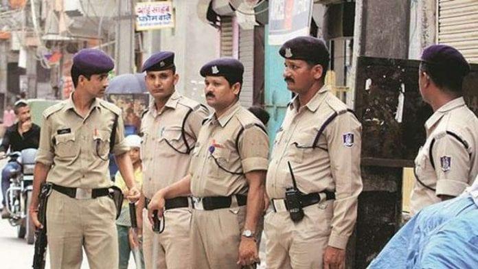 Madhya Pradesh police, no leave, Ayodhya verdict, upcoming festivals, Milad Un Nabi, Gurunanak Jayanti, CJI, Chief Justice of India, Ranjan Gogoi, retirement
