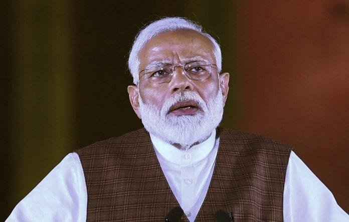 Delhi violence, northeast Delhi, Narendra Modi, AAP, Arvind Kejriwal