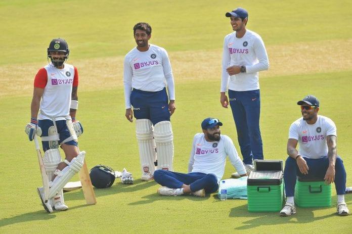Bangladesh tour of India, World Test championship, Virat Kohli, Kuldeep Yadav, Cheteshwar Pujara, pink-ball Test,