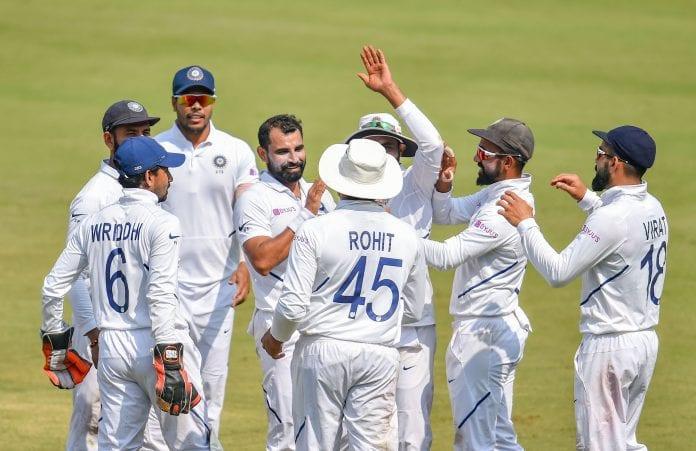 cricket, India vs Bangladesh