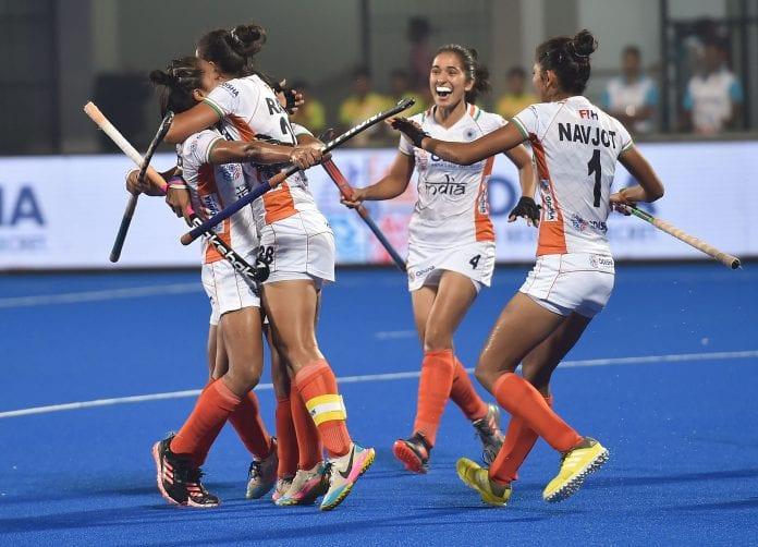 Skipper Rani Rampal, Tokyo Olympics, hockey, Indian women's hockey team