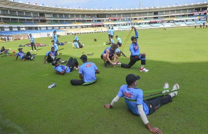 India Bangladesh second T20, Bangladesh tour of India, Cyclone Maha, Saurashtra Cricket Association stadium, Rohit Sharma, Shreyas Iyer, Tamim Iqbal, T20 World Cup