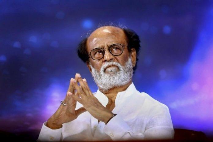 Rajinikanth, BJP, superstar, politics, Amitabh Bachchan, assembly polls, Tamil Nadu, follow advice