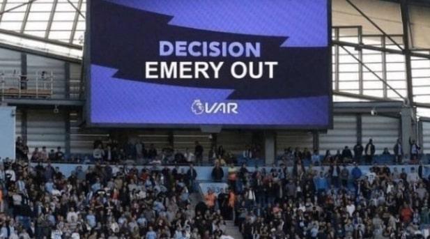 English Premier League, Europa League, Freddie Ljungberg, Unai Emery, Arsenal