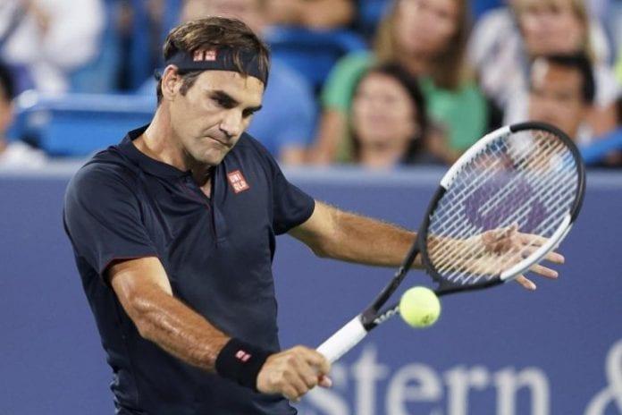 ATP Finals, Roger Federer, Novak Djokovic, Rafael Nadal, Dominic Thiem, Matteo Berrettini, ATP rankings, ATP Tour Finals