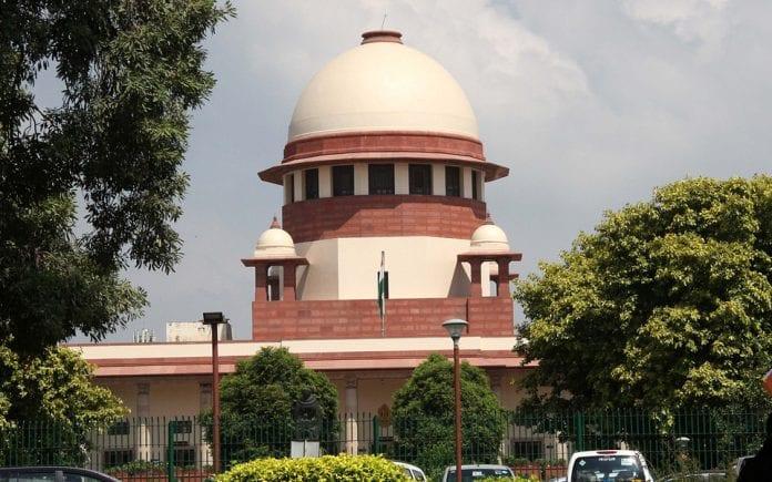 Babri Masjid, Babri demolition, Ayodhya dispute, Supreme Court, Rafale deal, RTI Act, Article 370, Sabarimala case