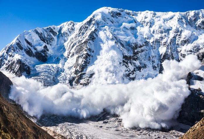 Siachen Glacier, army personnel, avalanche, amry patrol,