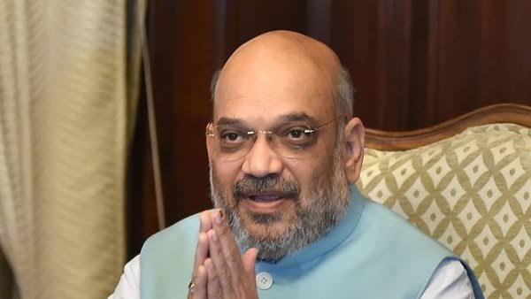 Ayodhya verdict, Amit Shah, Ayodhya Case, Ram Janmabhoomi-Babri Masjid, Supreme Court verdict