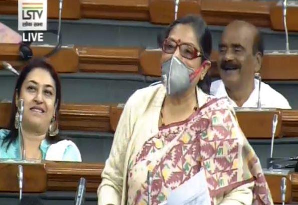 Lok Sabha, integrated action, air pollution, MPs, BJP, Congress, air quality, air quality index, Gautam Gambhir