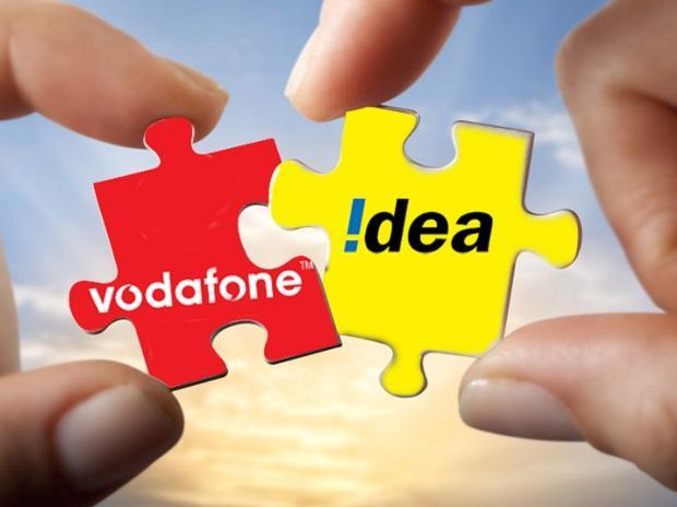 Vodafone Idea, mobile service rates, cell phone service rates, tariffs, debt, average revenue