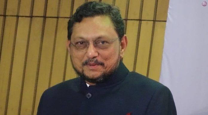 CJI, SA Bobde, Chief Justice of India, review plea, convict, Nirbhaya case, gang rape, murder, death sentence