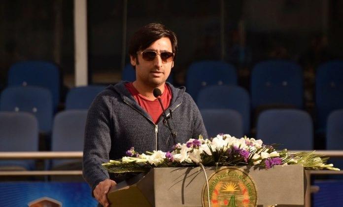 Asghar Afghan, Afghanistan Cricket Board, captaincy, West Indies tour of Afghanistan, Gulbadin Naib, Rashid Khan