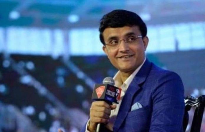 Sourav Ganguly, Mahendra Singh Dhoni, India tour of Australia, Australia tour of India, 2020 Test series, Steve Smith, David Warner, ball-tampering ban,