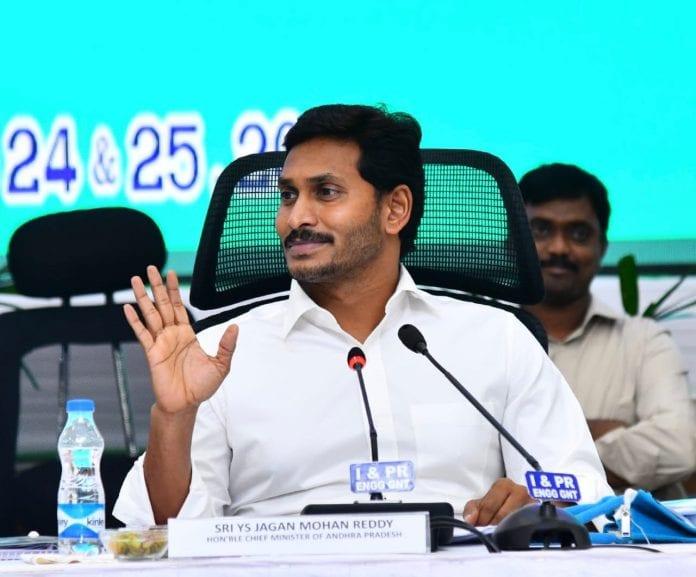 public mandates, Andhra Pradesh, Andhra Pradesh Chief Minister, YS Jagan Mohan Reddy, YSRCP, TDP, Telugu Desam Party, N Chandrababu Naidu, YS Rajasekhar Reddy