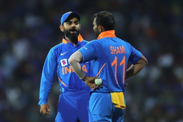 India vs West Indies, West Indies tour of India, second ODI, India's bowling attack, Shai Hope, Shimron Hetmyer, Kieron Pollar, Virat Kohli, Kedar Jadhav, Shivam Dube, Rohit Sharma, MA Chidambaram Stadium