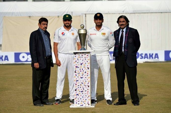 Pakistan Cricket Board, neutral venues, home international matches, Sri Lanka tour of Pakistan, Cricket Australia, Ehsan Mani, Wasim Khan, 2009 Lahore attacks