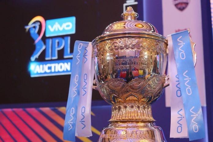 IPL Auction, Indian Premier League, Dale Steyn, Mitchell Marsh, Glenn Maxwell, Robin Uthappa, Delhi Capitals, Kolkata Knight Riders, Chennai Super Kings, Mumbai Indians, Sunrisers Hyderabad, Kings XI Punjab