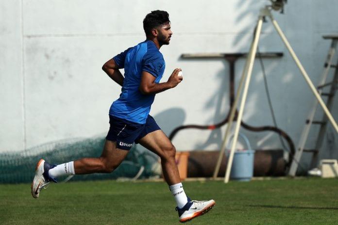 India vs West Indies, West Indies tour of India, first ODI, Virat Kohli, Shardul Thakur, Mayank Agarwal, Shikhar Dhawan, Rishabh Pant, Shreyas Iyer, Anil Kumble, Bhuvneshwar Kumar, Rohit Sharma, KL Rahul