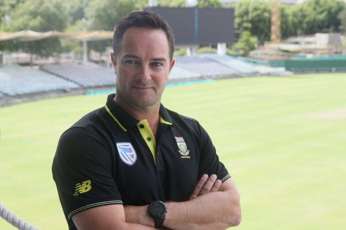 AB de Villiers, South Africa, Proteas, T20 World Cup, Mark Boucher, new head coach