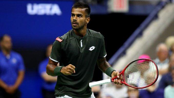 Indian tennis 2019, Sumit Nagal, Davis Cup, Mahesh Bhupathi, Leander Paes