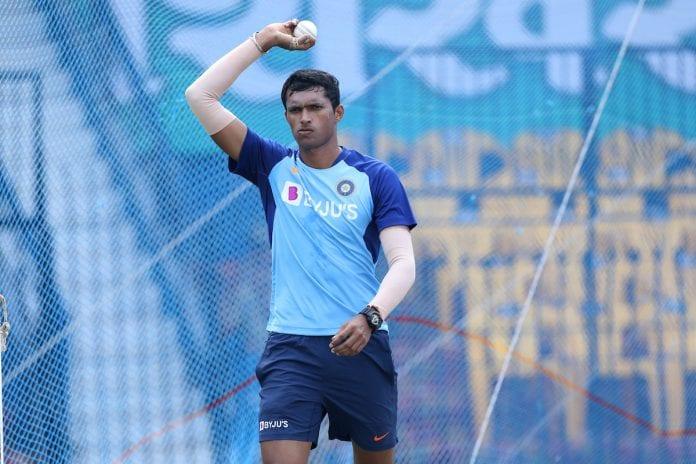 India vs West Indies, West Indies tour of India, Virat Kohli, Rohit Sharma, Kieron Pollard, Barabati Stadium, third ODI, final ODI, Navdeep Saini