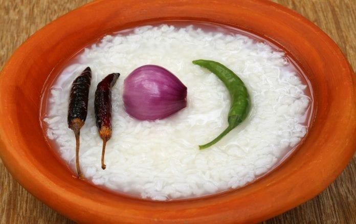 Panta bhaat, onion, price rise, Nirmala Sitharaman