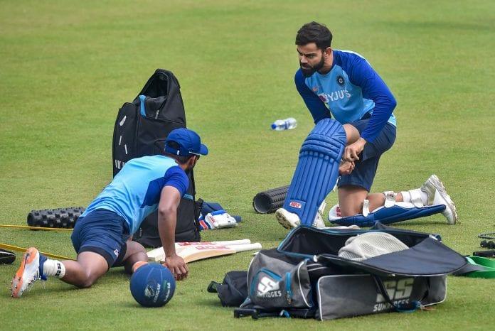 Virat Kohli, Barabati Stadium, West Indies tour of India, India vs West Indies, final ODI, third ODI
