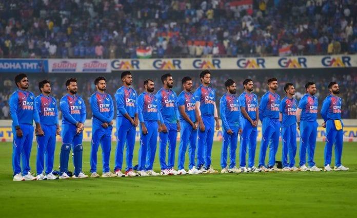 West Indies tour of India, India vs West Indies, 2nd T20I, Virat Kohli, Kieron Pollard, KL rahul, Shimron Hetmyer, Kesrick Williams