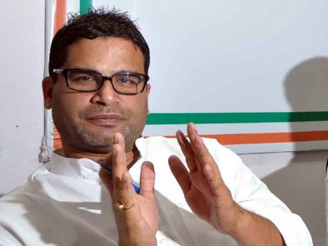 Prashant Kishor, JD (U) President, BJP, nationwide NRC, National Register of Citizens, tactical retreat, Bihar Chief Minister, Nitish Kumar