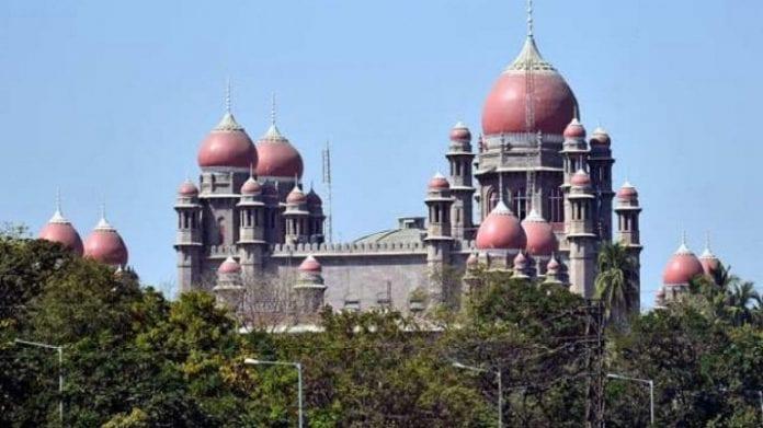 rape and muder case, Telangana veterinarian, Hyderabad, re-postmortem, four accused, encounter, shot dead, police, burnt, charred remains, locket