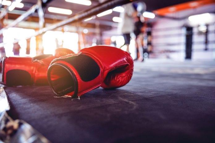 dope test, Neeraj, boxer, Strandja Memorial Tournament, 2020 Tokyo Olympics