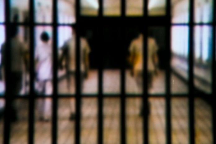 UAPA cases, NIA, Kerala, maoist links