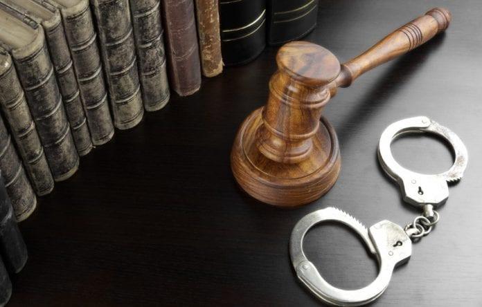 Bail plea