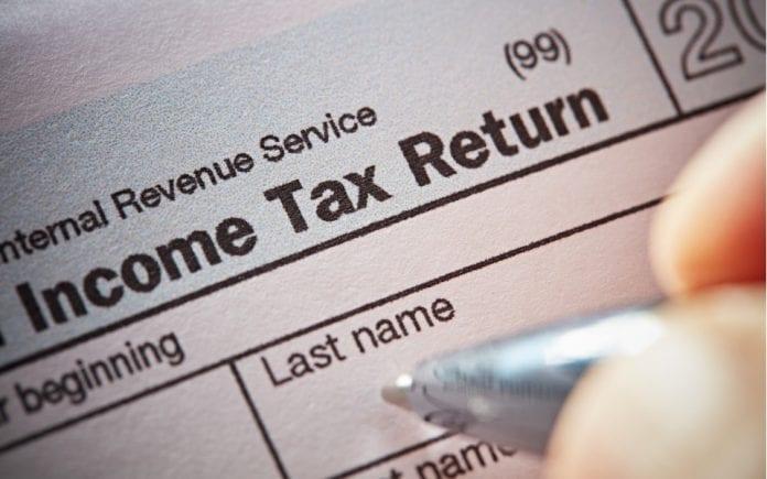 ITRs, Anurag Thakur, income tax returns, e-filings